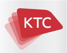 รหัสส่วนลด Lazada: ทุกวันศุกร์ ช้อปด้วยบัตร KTC ลดเพิ่มทันที 200 บาท