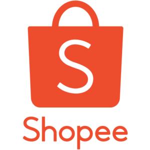 รหัสส่วนลด shopee ส่งฟรี ประจำเดือนสิงหาคม รับส่วนลดก่อนใครประหยัดยิ่งกว่า