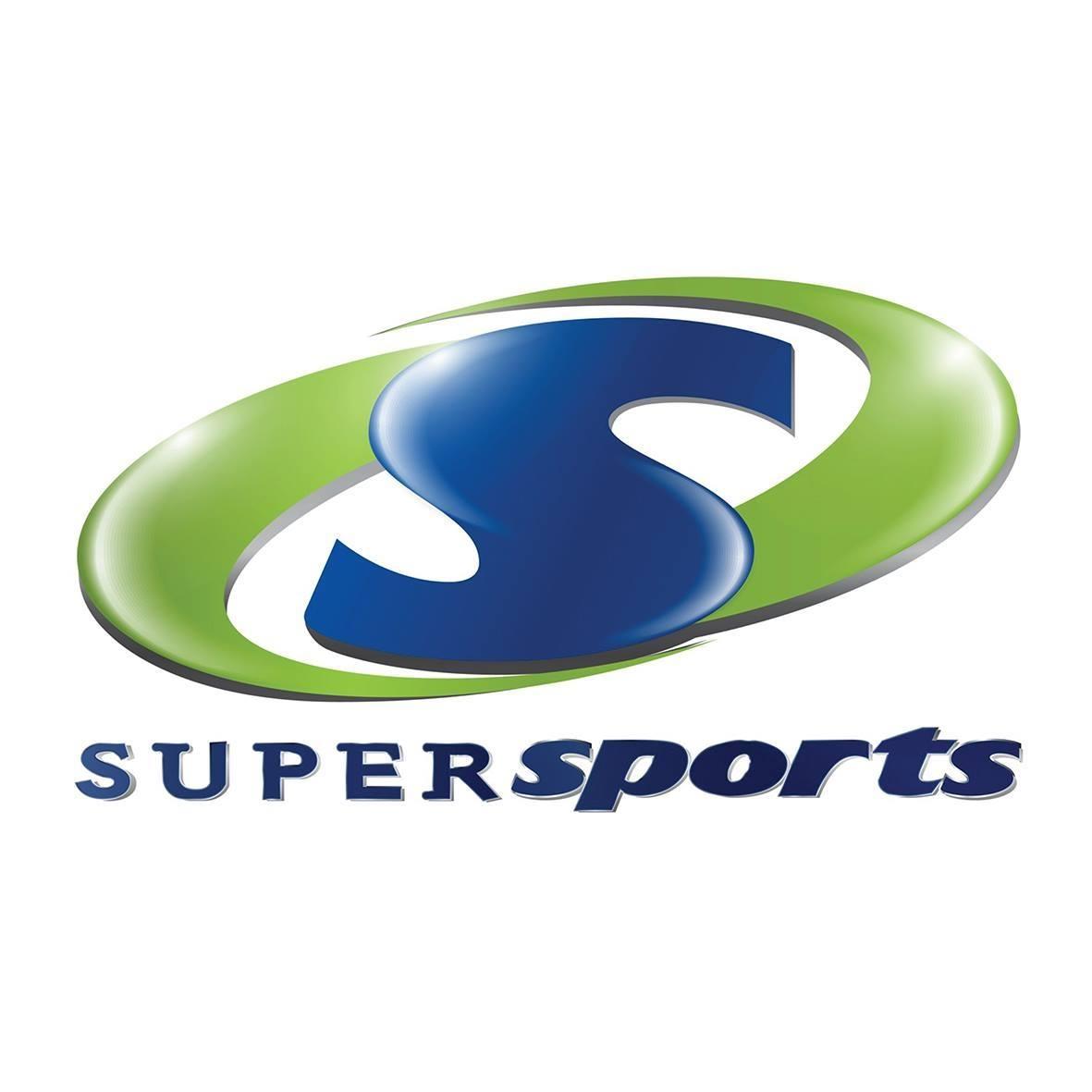 Supersport แจกโค้ดส่วนลด 10% เมื่อสั่งซื้อ SKECHER GO RUN